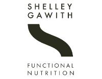 Shelley Gawith