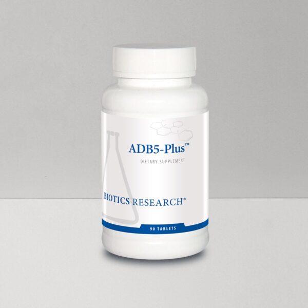 ADB5-Plus