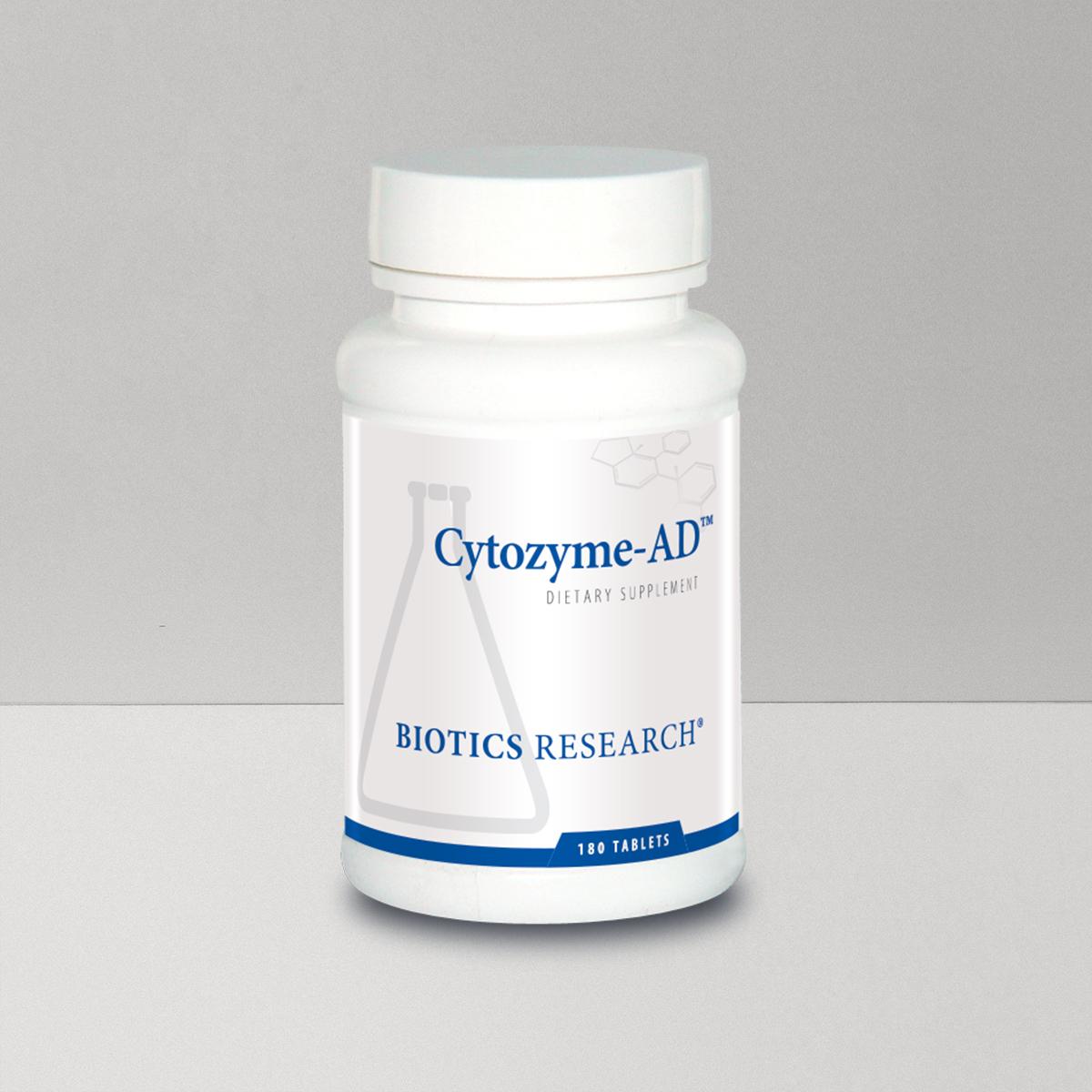 Cytozyme-AD
