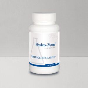 Hydro-Zyme