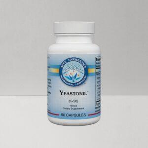 Yeastonil