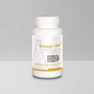 Biomega-1000™ 90C