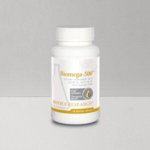 Biomega-500™ (90 C)