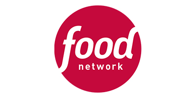 The Food Network Logo