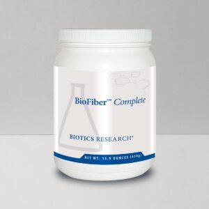 BioFiber Complete